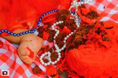#smashthecake #rebeccatorquato #rjtfotografia #ensaio #ensaioexterno #ensaioinfantil #bolo #perolas #perola www.rjtfotografia.com.br