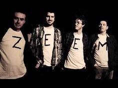 La chevauchée de ZEEM