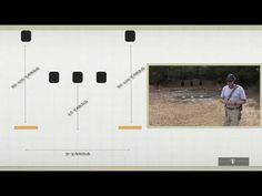 ▶ VTAC Highsmith Rifle Drill - YouTube