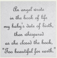 15.5.1989 my son was born sleeping, 12 months later 8.5.1990 Becci was born, I am so caught up with grief for my Becci I neglect to also remember my baby boy who would now be 24 a man, u too are in my thoughts everyday xx