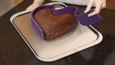 the ribbon modular baking pan