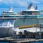 """While we believe that there is no such thing as a """"bad"""" cabin on a cruise ship, there are some cabins that are less desirable due to their location. Since we want you to have the best cruise possible, here are some cabin locations that you may want to avoid. Cabins directly above or below …"""