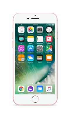 At&t Prepaid Apple iPhone 6 32GB - Space Gray ($149 99 + $45