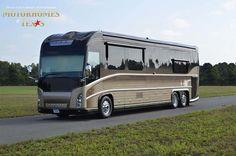 25 Best Newell Coaches Images Motorhome Luxury Luxury