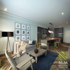 a8 Office Desk, Corner Desk, Mid Century, Patio, Outdoor Decor, Furniture, Home Decor, Style, Corner Table