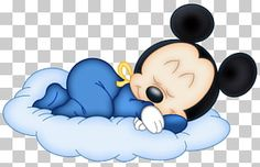 Mickey Mouse Minnie Mouse , Baby Mouse , Mickey Mouse sleeping at cloud icon PNG clipart Mickey Mouse Png, Mickey Minnie Mouse, Elmo Party, Mickey Party, Dinosaur Party, Disney Png, Mickey Craft, Mickey Mouse Wallpaper Iphone, Baby Disney Characters
