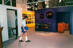 Great Article about the use of narratives in exhibitions  #narratives #exhibitions #museum