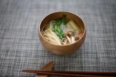soup soup!