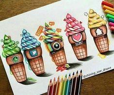 Мороженко