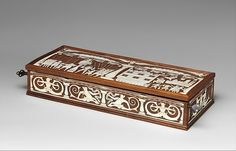 Art Object | The Metropolitan Museum Mobile