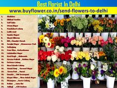 send #flowers to #India and all over the #delhi And Connected Places Are Shahdara, Dilshad Garden, Golf Links, Uttam Nagar, Panchsheel colony, Lodhi road, Sunder Nagari, Shanti Niketan, INA, Sarojini Nagar, Safdarjung, Hauz Khas, Lakshmibai Nagar, Karol Bagh, Greater Kailash, Defence Colony, New Friends Colony, Alaknanda, Vasant Kunj, Green Park, Dwarka, Mayur Vihar, Pitampura, Rohini, Kalkaji, Chandni Chowk, Delhi6, Old Seemapuri, GTB Enclave, Karkardooma, Janta flat, Mansarover Park… Fast Flowers, Send Flowers, 24 7 Delivery, Indira Gandhi, Online Florist, Gift Cake, Green Park, Flowers Online, International Airport