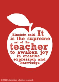 Quotes for teachers - Teacher inspiration - Quotes for principals - Teacher motivation - Quotes about Education - Quotes about learning! - Great teachers - How education should be Teaching Quotes, Education Quotes, Teaching Humor, Teacher Education, Primary Education, Teacher Appreciation Week, Teacher Gifts, Teacher Sayings, Quotes About Teachers