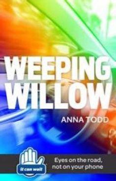 Weeping Willow (on Wattpad) https://www.wattpad.com/170446323?utm_source=ios&utm_medium=pinterest&utm_content=share_reading&wp_page=story_end&wp_originator=tt%2FPjJDsUpHDgNJjJLue0fM%2FA0kR77ylaizh32RlhvFFsgOwA4HH1bNJtIoBNAxfF01aexqmELBXiPAUDz3lmYXWNFO6k%2B2oAwmUS74DNgRRILCqbFRlmJfVCftipUOq #shortstory #Short Story #amreading #books #wattpad   READ IT!!
