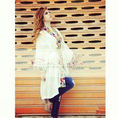   Reine    +962 798 070 931 ☎+962 6 585 6272  #Reine #BeReine #ReineWorld #LoveReine  #ReineJO #InstaReine #InstaFashion #Fashion #Fashionista #FashionForAll #LoveFashion #FashionSymphony #Amman #BeAmman #Jordan #LoveJordan #ReineWonderland #AzaleaCollection #SpringCollection #Spring2015 #ReineSS15 #ReineSpring #Reine2015  #KuwaitFashion #Kuwait #Caftan