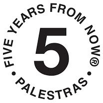 5 Years From Now - Fotos da empresa