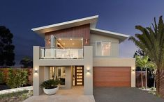 Philippines House Design Images 3
