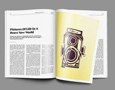 Bosscapital Magazine
