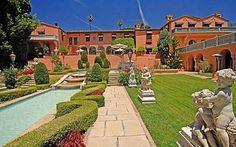 Et si les 71 millions étaient loin d'être une exception? Le prix de la villa mise en vente récemment aux portes de Genève peut étonner, d'autres demeu...