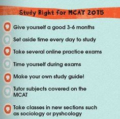 pre-med motivation - Google Search Pa School, Medical School, School Motivation, Study Motivation, Exam Time, Practice Exam, Medical Information, Medicine, Google Search