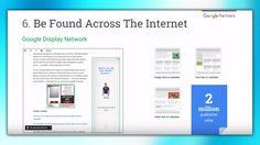 Google Partners Connect Video Explains SMB Marketing