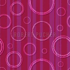 BUBBLE SPIRIT - Never underestimate the psychedelic effect of soap bubbles. http://www.robertpucher.at/design-kiosk/retrometrie.html#bubble-spirit