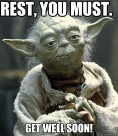 Rest-you-must-get-well-soon.jpg (475×547)