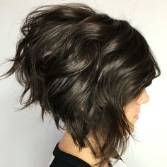 cheveux-meches-19