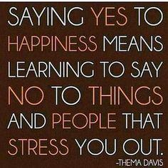 True talk Happy Sunday Peeps.. #sunday #lifelessons #eikonworld