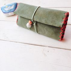 Handmade Leather, Leather Case, Greece, Store, How To Make, Bags, Fashion, Leather Pencil Case, Greece Country