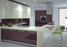 mutfak dolabı montajı