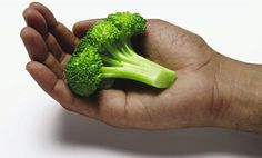 loss healthi, bodi, care2 healthi, foods, liver detox, health benefits, broccoli, healthi live, healthi recip