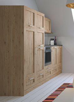 48 besten k che mit bartheke bilder auf pinterest in 2018 offene k che skandinavische k che. Black Bedroom Furniture Sets. Home Design Ideas