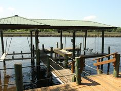 Fishing And Boating Getaway Close To Everything - VRBO