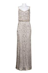 Adrianna Papell Women's Evening Dress