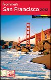 In Three Days in San Francisco at Frommer's - bike ride across golden gate bridge