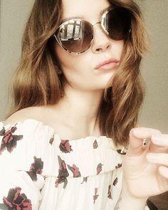 Carina Helene Baumann Petersen @dutihue S U M M E R • C R...Instagram photo   Websta (Webstagram)