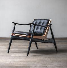 Atra Chair | ROOM