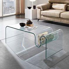 30 best Tavolini vetro curvato images on Pinterest | Italia, Italy ...