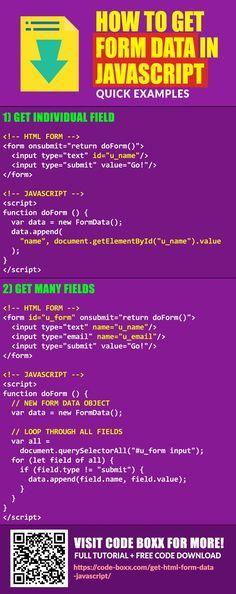 Html Design Templates, Web Design, Layout, Coding, Design Web, Page Layout, Website Designs, Programming, Site Design