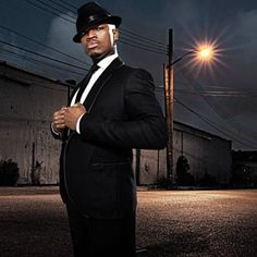 Lyrics To Forever Now By Ne Yo Discover Song From Your Favorite Artists And Albums On Shazam