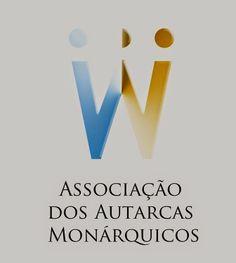 Real Associação da Beira Litoral: JORNADA DOS AUTARCAS MONÁRQUICOS, HOJE EM VIANA DO...