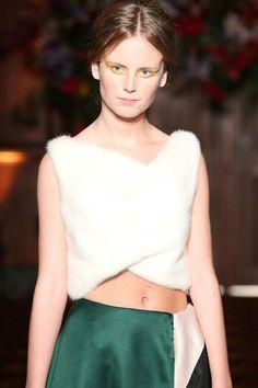 Django Couture FW 2014/15