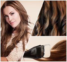 Tem cabelos tingidos? Veja as dicas e cuidados que ensinamos lá no Blog da Bottero e deixe os seus fios ainda mais lindos: http://www.bottero.net/blog/dicas/como-cuidar-cabelos-tingidos/