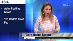 OptionsXO's Daily Market Update for December 14 2016