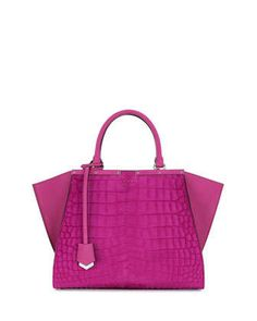 1497e5041ef 15 Amazing Bags images | Leather bags, Leather purses, Leather totes