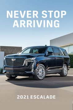 Air Ride, Cadillac Escalade, Pink Aesthetic, Night Vision, Dream Cars, Product Launch, Exercise, Excercise, Ejercicio