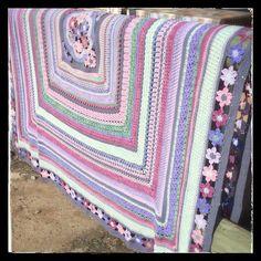 yarn_in_a_barn crochet blanket