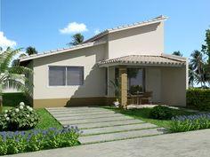 Golden View Residence - Condomínio residencial, composto por 155 unidades residenciais, área de lazer completa, estacionamento e serviço - Immobile Arquitetura