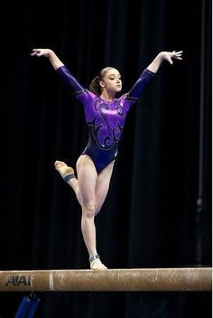 Aliya Mustafina will also represent Russia in the bars and floor finals.  She qualified to bars finals in 5th and tied Beth Tweddle in 8th for floor finals.