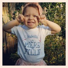 and my kids ! Book Instagram, Bodies, Tee Shirts, Onesies, Silhouette, Hui, Kids, Clothes, Women